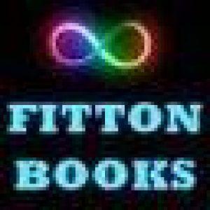 Fitton Books