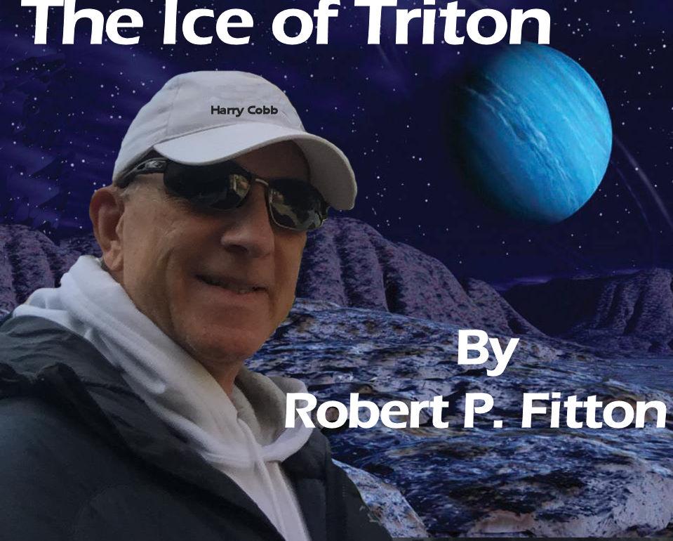 ice fitton3