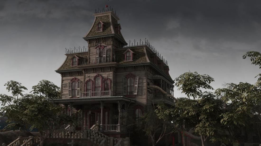 Gerstein's Funeral Home