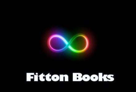 Fitton Books