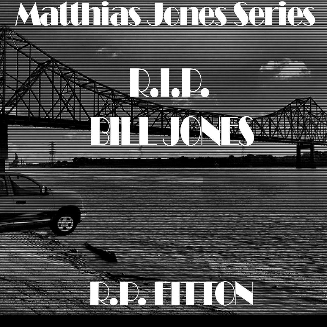 RIP BILL JONES-2