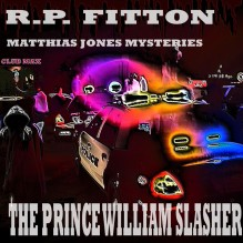 thumbnail_PRINCE WILLIAM SLASHER