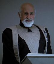 Federation_President,_2286